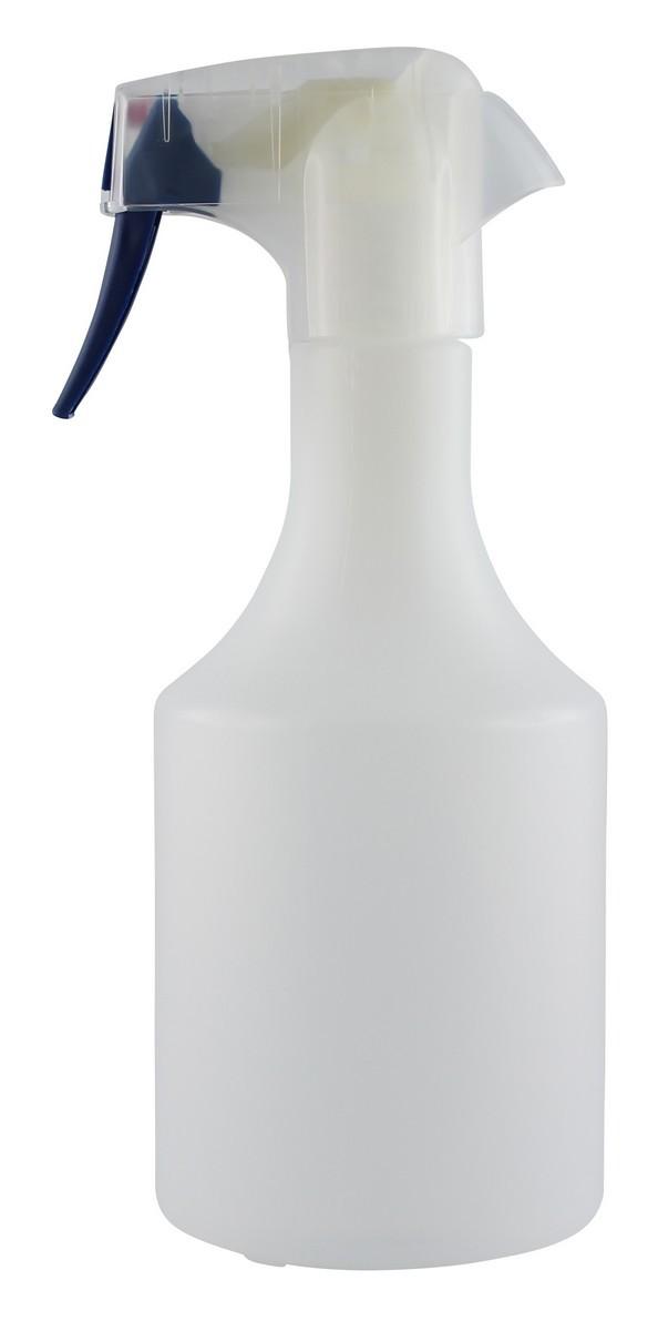 cleanofant 500 ml spr hflasche natur mit spr hkopf reinigung aussen zubeh r zur au en reinigung. Black Bedroom Furniture Sets. Home Design Ideas